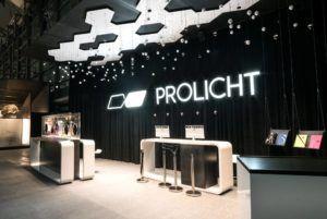 PRO_Light&Building2018_08